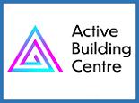 Active Building Center
