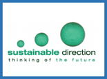 Sustainable Direction